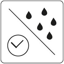 asciugatura temporizzata
