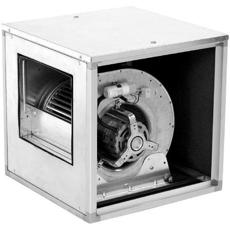 aspiratori centrifughi elibox