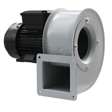 aspiratori centrifughi IC