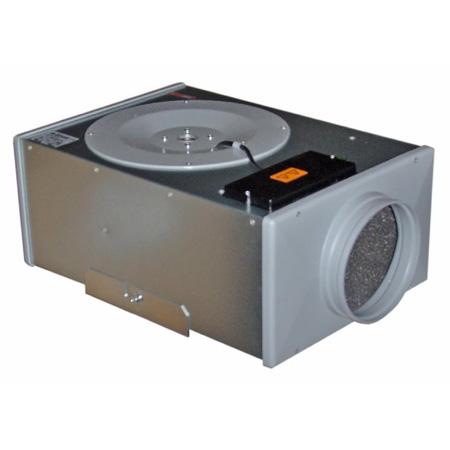 aspiratori centrifughi mbx