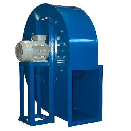 aspiratori centrifughi pf