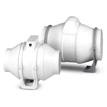 aspiratori centrifughi axm