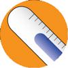 Aspiratori per ALTE TEMPERATURE (200°C)
