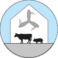 prodotti ventilazione zootecnica icona